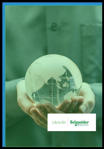 Témoignage_client_Reach_your_Market (Schneider Electric)